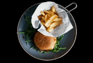 kids_burger